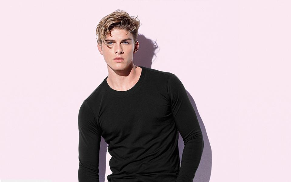 blondyn-w-koszuli