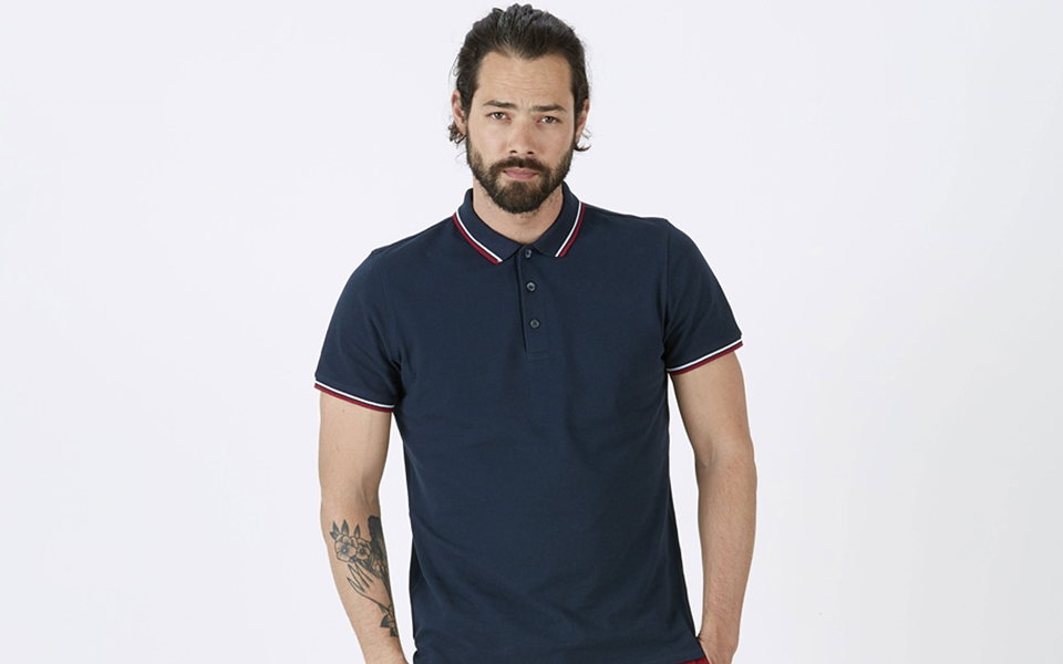 facet-w-polo