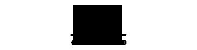 logo-cyb